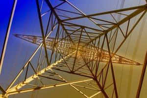 Новий енергоринок: які наслідки для пересічного споживача