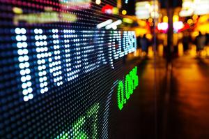 Ринки КНР та Гонконгу ростуть завдяки важливій реформі системи процентних ставок