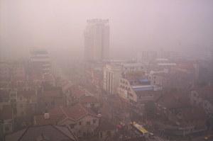 Китай виділив $1 млрд «зеленого» фінансування вугільних проектів в І півріччі