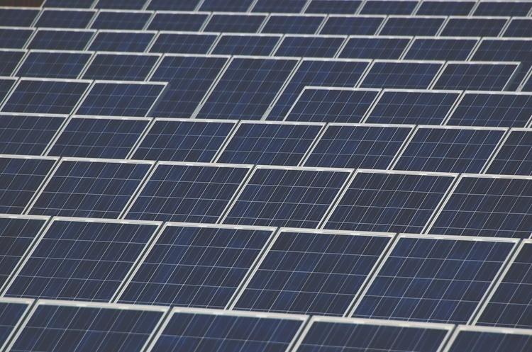 Закон о «зеленом» тарифе является «очень непрозрачной» схемой – Вильчинский