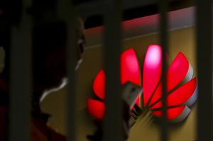 Трамп виступає проти продовження співпраці з Huawei
