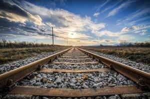 Восени «Укрзалізниця» оголосить тендер для закупівлі пального на весь 2020 рік