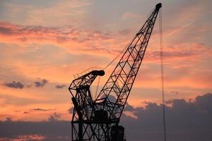 АМПУ наполягає на ухваленні урядом п'яти рішень для потрової галузі