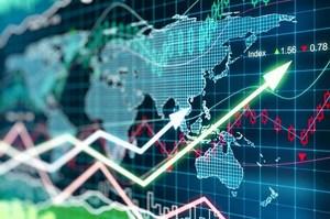Капіталізація 100 найбільших компаній світу досягла рекордних $21 трлн