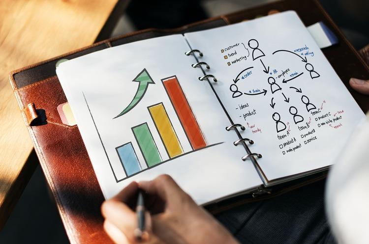 Собственный бизнес: как и где стартап может найти поддержку