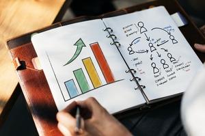 Власний бізнес: як і де стартап може знайти підтримку
