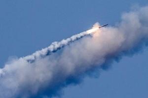 Дві російські станції припинили передачу даних про рівень радіації після вибуху в Сєвєродвінську