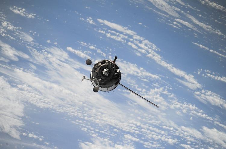 Космические амбиции: что теряет Украина из-за отсутствия собственного спутника на орбите