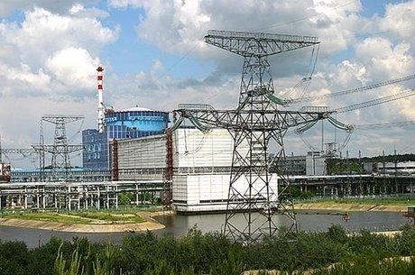 Мальчики МВА: как одним сообщением можно подставить всю атомную отрасль Украины