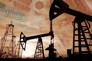 В РФ допускають повторення інциденту із брудною нафтою у «Дружбі»