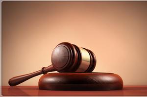 Суд закрив справу про банкрутство «Центренерго»