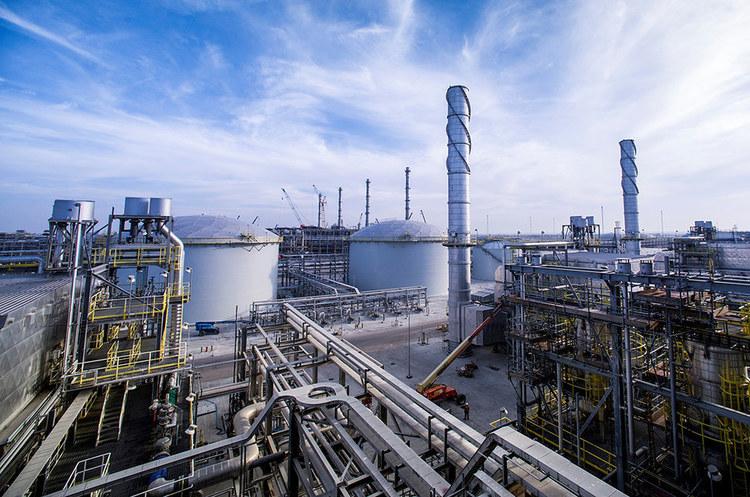 Saudi Aramco веде переговори з банками щодо ІРО
