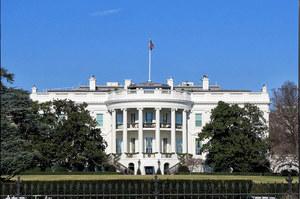 Білий дім готується до боротьби з рецесією - ЗМІ