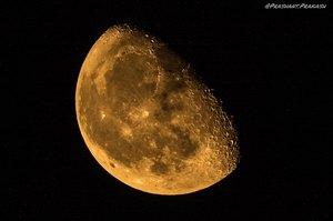 Індійська станція «Чандраян-2» вийшла на орбіту Місяця