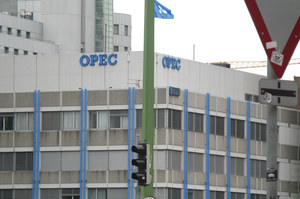 Країни ОПЕК перевиконали угоду про скорочення видобутку нафти