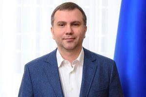 Павло Вовк заявив, що склав повноваження голови ОАСК