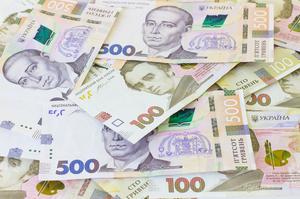 Курси валют на 20 серпня: на закитті міжбанку долар подорожчав