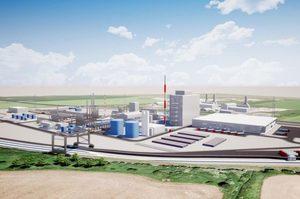 Shell, British Airways і Velocys побудують завод, що перероблятиме сміття на авіапаливо