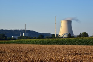 Енергоміст «Україна-ЄС» дасть збільшити виробництво електроенергії