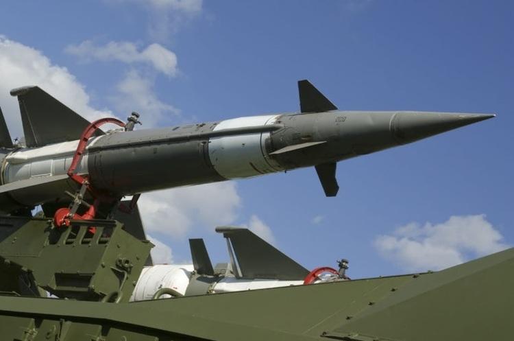 Кравчук: США погрожували Україні економічним тиском, змушуючи відмовитися від ядерної зброї