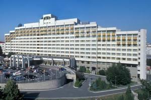 Суд дозволив приватизацію «Президент Готелю»