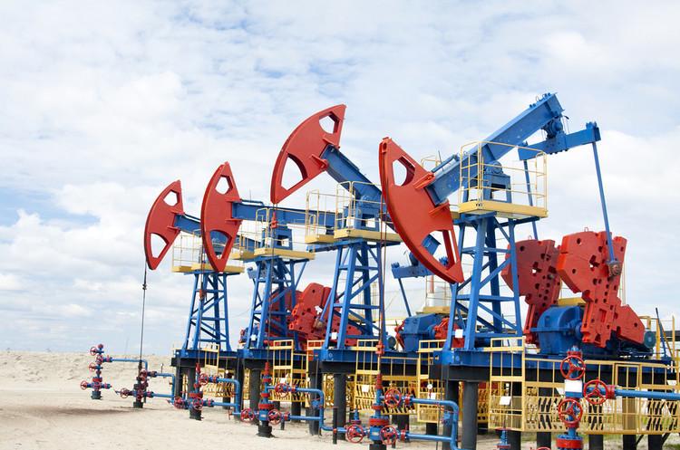 Поставки російської нафти у США виросли втричі з початку цього року
