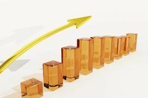 Кабмін знизить тарифи «Укренерго» для бізнесу
