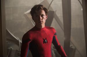 Війна між Disney та Sony загрожує майбутньому Людини-павука у франшизі Marvel