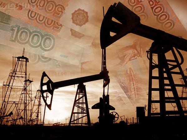 Білорусь у I півріччі практично звела до мінімуму імпорт нафтопродуктів з РФ