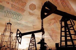 Білорусь в I півріччі практично звела до мінімуму імпорт нафтопродуктів з РФ