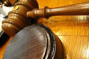 Московський суд залишив усіх моряків під вартою до кінця жовтня