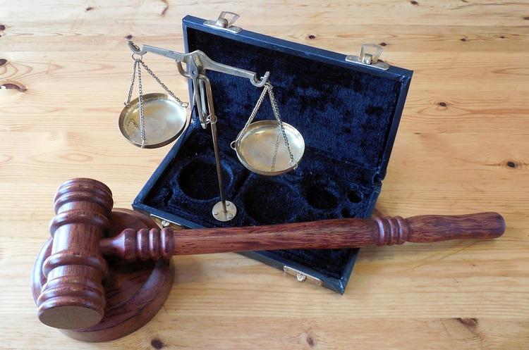 Суд відмовив в утриманні під вартою фігуранта справи «Роттердам+» Бутовського