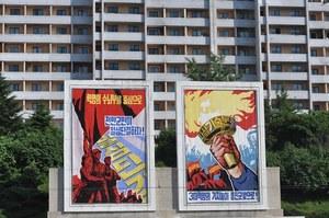 В Північній Кореї попередили про загрозу нової холодної війни