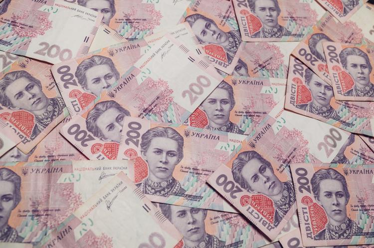 Курси валют на 21 серпня: гривня зміцнюється
