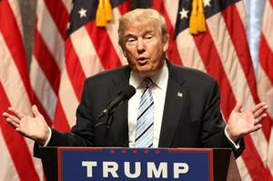 «Путін перехитрив Обаму»: Трамп повторно виступив за повернення РФ до G7