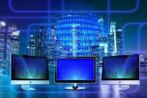 Суд скасував арешт комп'ютерів з інформацією про «Роттердам +»