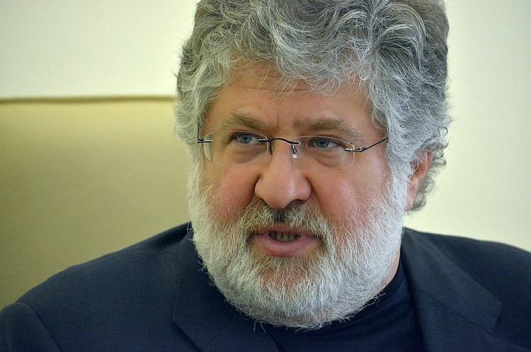 «Укренерго» не вдалось скасувати низькі тарифи для заводів Коломойського