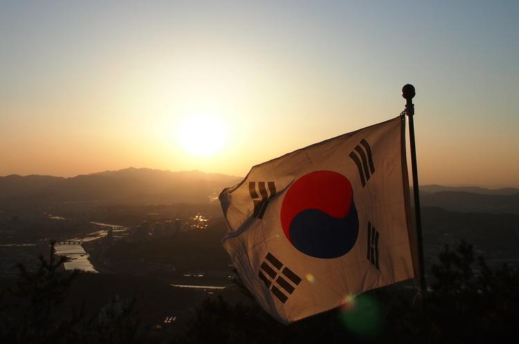 Південна Корея вирішила більше не ділитись розвідданими з Японією щодо КНДР