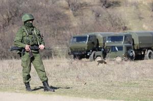 США занепокоєні відмовою РФ надавати дані про її активність поблизу кордонів,зокрема, з Україною