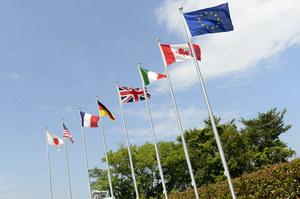 Німеччина розкритикувала пропозицію Трампа повернути РФ до G7