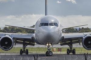Екс-гендиректор «Борисполя» став гендиректором авіаційного підприємства «Україна»