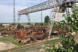 СБУ: керівництво п'яти державних шахт завдало збитків державі на 1,5 млрд грн