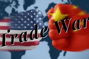 Нова «хвиля» торгової війни між США та Китаєм обвалила ціни на нафту