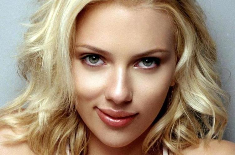 Forbes назвав найбільш високооплачувану акторку року