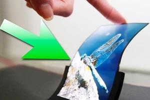 Apple знайшла нового постачальника OLED-дисплеїв і зменшить свою залежність від Samsung