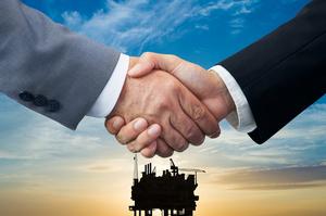 Білорусь зібралася купувати американську нафту в обхід санкцій – VOA