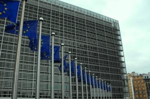В ЄС розробили план створення фонду у 100 млрд євро для інвестицій в технокомпанії