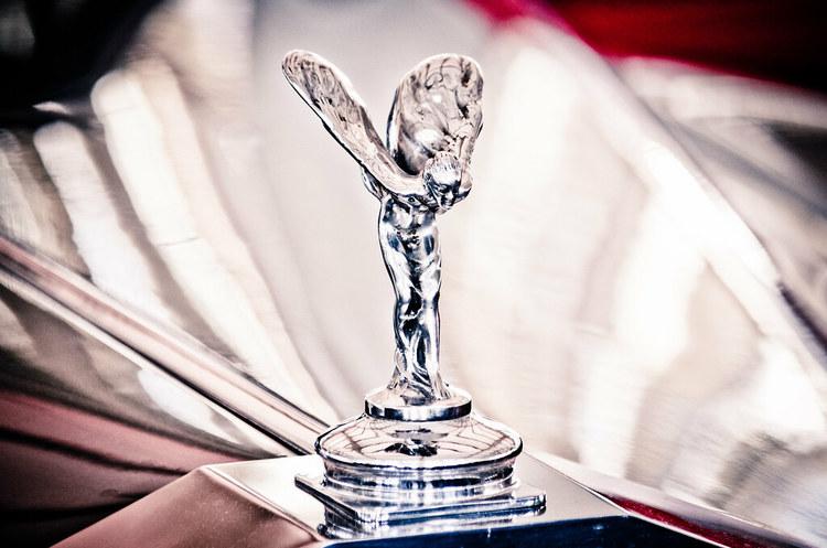 Rolls-Royce має намір продати свій ядерний бізнес французькій Framatome