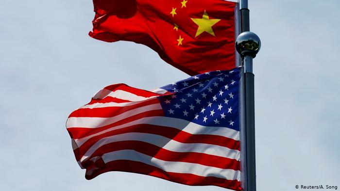 Китай підвищив ввізні мита на товари зі США на суму $75 млрд