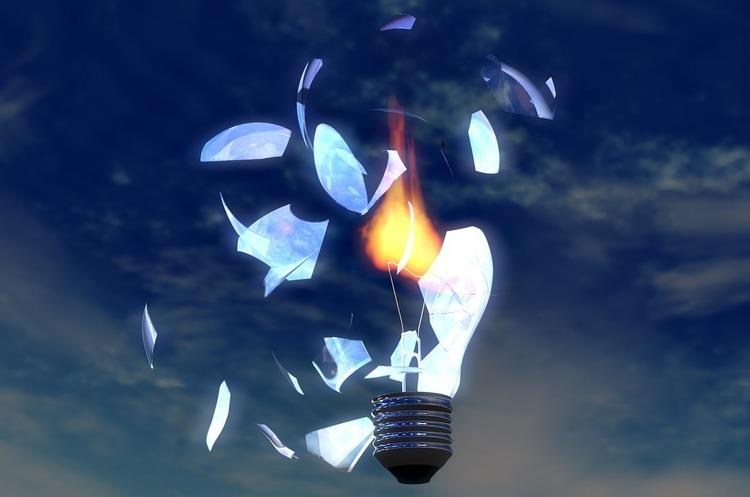 Чому в Україні не вдалося створити конкурентний енергоринок
